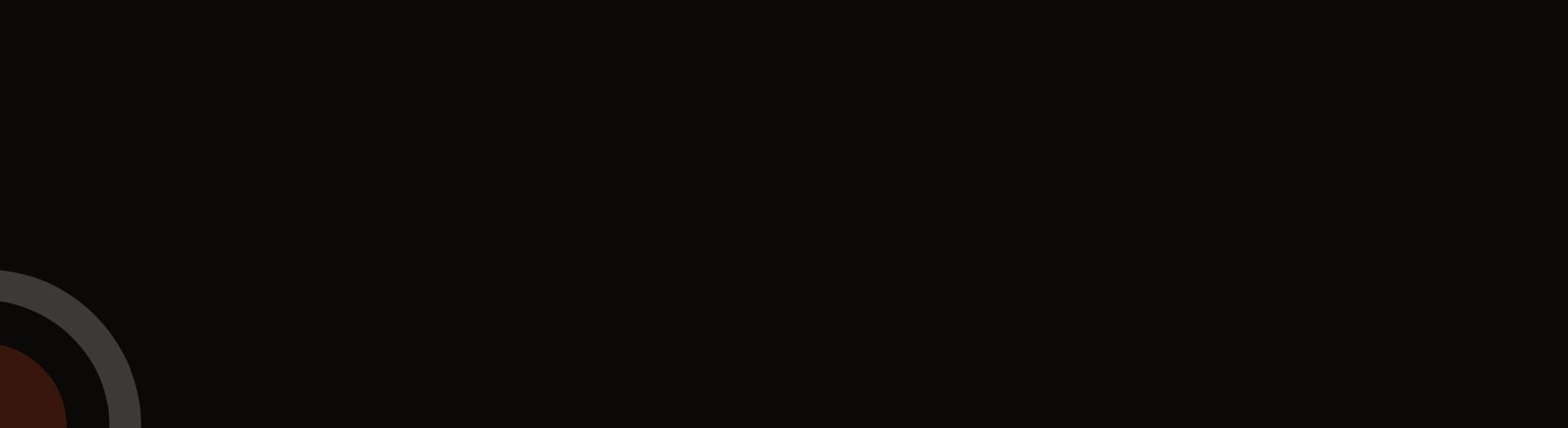 Суши во Владикавказе - KEIKO
